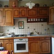 Sale house / villa Sens 155000€ - Picture 4