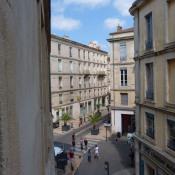 Nîmes, Studio, 24 m2