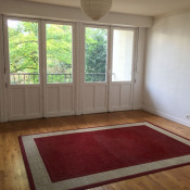 Location appartement Meudon