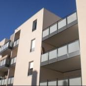 location Appartement 4 pièces Lyon 9ème