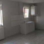 Viré, Appartement 2 pièces, 42 m2