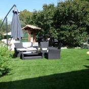 vente Maison / Villa 5 pièces Luceram