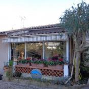 vente Maison / Villa 3 pièces Vallauris