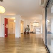 Grenoble, Appartement 5 pièces, 126 m2