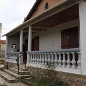 Toulon, Villa 5 rooms, 84 m2