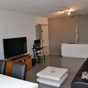 vente Appartement 4 pièces Meyzieu