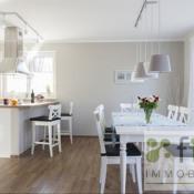 Annemasse, квартирa 2 комнаты, 40,92 m2