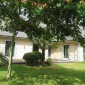 vente Maison / Villa 6 pièces Val d'Ize