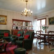 Bois Colombes, Demeure 8 pièces, 132 m2
