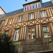 Location appartement Caen 430€ CC - Photo 4