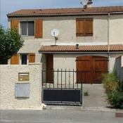 Vedène, Maison / Villa 4 pièces, 115 m2