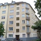 Düsseldorf, Apartment 2 rooms,