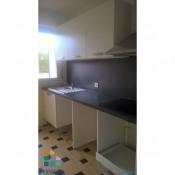 Fréjus, Appartement 3 pièces, 60,1 m2