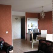 Vente appartement Grenoble 189000€ - Photo 3