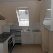 location Appartement 3 pièces Landerneau