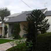 vente de prestige Maison / Villa 9 pièces St Maur des Fosses