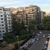 Palerme, Appartement 5 pièces, 130 m2