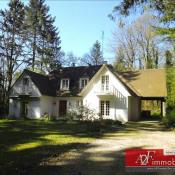 Vente de prestige maison / villa Lamorlaye