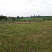 Terrain 923 m² Saint-Seurin-sur-l'Isle (33660)