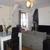 Vente appartement Gonesse