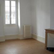 Yenne, Двухуровневая квартира 4 комнаты, 100 m2