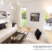 Fürth, House / Villa 5 rooms,