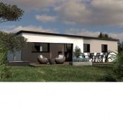 vente Maison / Villa 4 pièces Mesquer