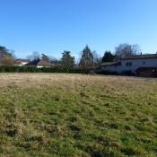 Terrain 467 m² Ambérieux-en-Dombes (01330)