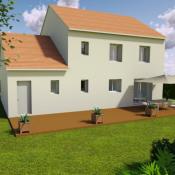 1 Suzanne 117 m²
