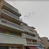 Fontaines sur Saône, 118 m2