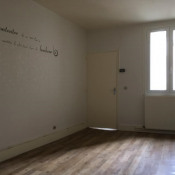 Location appartement Villers cotterets 635€ +CH - Photo 3