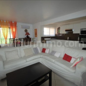 Vente appartement Frejus 240 000€ - Photo 1