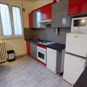 Vente maison / villa Clamart 430000€ - Photo 3