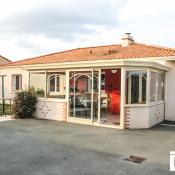 vente Maison / Villa 6 pièces Ste Florence