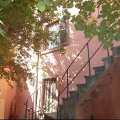 location Appartement 1 pièce Lyon 4ème