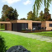 Maison 6 pièces + Terrain Chanteloup-en-Brie
