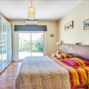 Vente de prestige maison / villa Clermont l herault 995000€ - Photo 9
