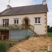 vente Maison / Villa 3 pièces Quessoy