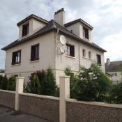 vente Maison / Villa 7 pièces Mers les Bains