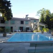 vente Maison / Villa 6 pièces Alaigne