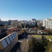 Marseille 8ème, квартирa 3 комнаты, 90 m2