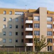 Agen, Apartment 3 rooms, 66.72 m2