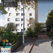 Nanterre, Apartamento 3 assoalhadas, 59,18 m2