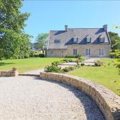 Vente de prestige maison / villa Le bono 726600€ - Photo 1