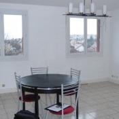 Bry sur Marne, Appartement 3 Vertrekken, 56 m2