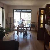 vente Maison / Villa 4 pièces Carnoux