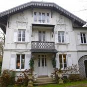 Montmorency, Demeure 6 pièces, 165 m2