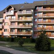 Location parking La Motte Servolex