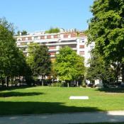 Paris 16ème, квартирa 10 комнаты, 309 m2