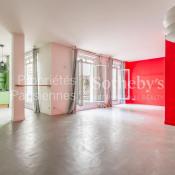 Paris 2ème, Apartamento 7 assoalhadas, 240 m2